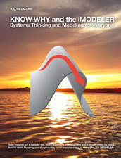 KNOW-WHY-Book